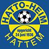 Hatto Heim