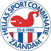 Hellas Sport