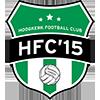 HFC '15