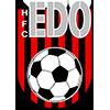 HFC EDO