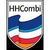 HHCombi
