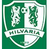Hilvaria
