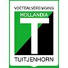 Hollandia T
