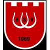 HSV '69