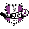 HSV Escamp