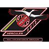 HVV Hercules