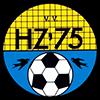 HZ '75