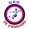 IJVV De Zwervers