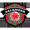 Jong Aalsmeer United
