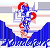 Koudekerk