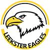 Leekster Eagles