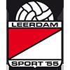 Leerdam Sport '55
