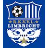 Limbricht