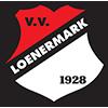 Loenermark