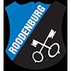 LV Roodenburg