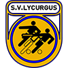 SV Lycurgus