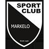 Markelo