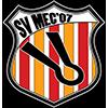 MEC '07