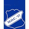 MOC '17