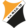 MSV '19