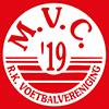 MVC '19