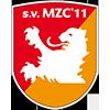 MZC '11