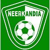Neerkandia