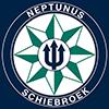 Neptunus - Schiebroek