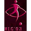 NLC '03