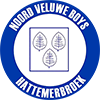 Noord Veluwe Boys