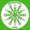 Noordpool UFC