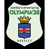 Olympia '28