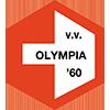 Olympia '60