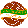 Oosterparkers