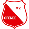 Opende