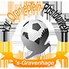 Oranjeplein - Postduiven