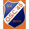 OSC '45