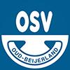 Oud-Beijerland