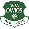 OWIOS