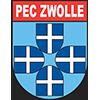 PEC Zwolle (AV)