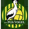 PGS-VOGEL