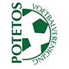 Potetos