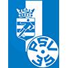 PSV '35