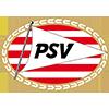 PSV (AV)