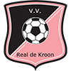 Real de Kroon