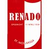 Renado
