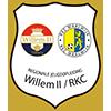 RJO Willem II - RKC