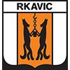 RKAVIC