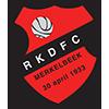 RKDFC