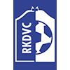 RKDVC